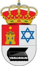 Escudo_de_Castrillo_Mota_de_Judíos_(Burgos).jpg