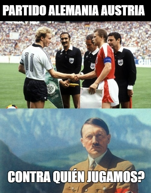 Hitler-partido-alemania-austria-contra-quien-jugamos.jpg