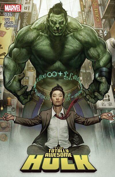 Hulk-asiatico.jpg