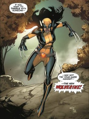 Laura-Kinney-Wolverine.jpg