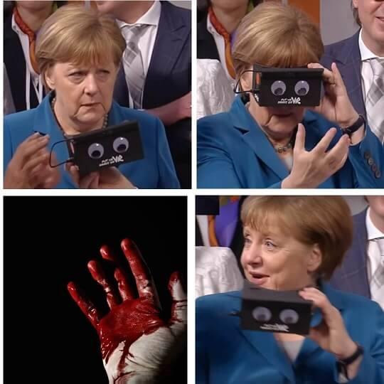 Merkel-manos-manchadas-de-sangre.jpg