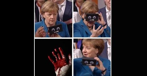 Merkel-multiculturalismo-ha-fracasado-mini
