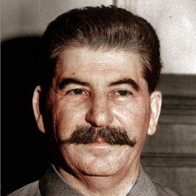 Stalin-front-color.jpg