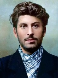 Stalin_1902_Colour.jpg