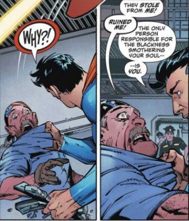 Superman-protege-inmigrantes-ilegales-2