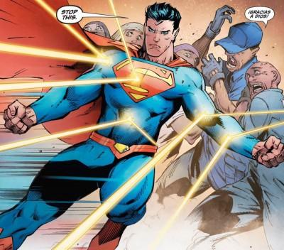 Superman-protege-inmigrantes-ilegales