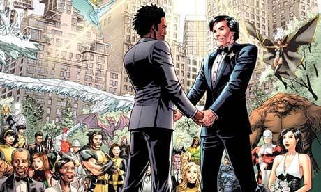 x-men-marvel-gay-marriage.jpg