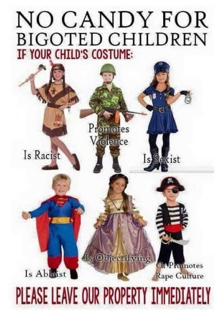 costume-cultural-apropiation