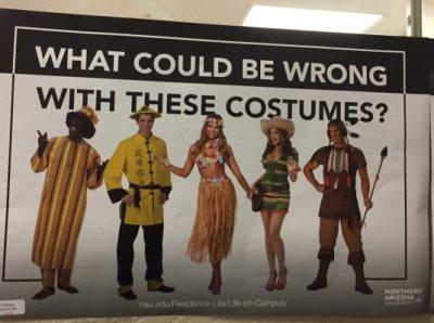 costume-cultural-apropiation.jpg
