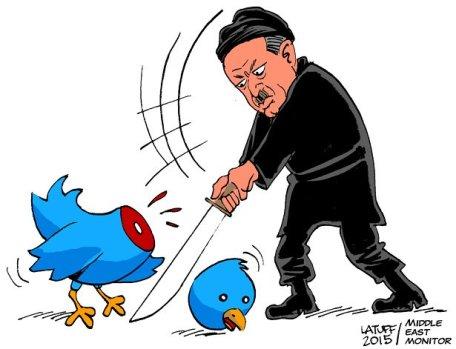 Erdogan-decapitate-twitter.jpg