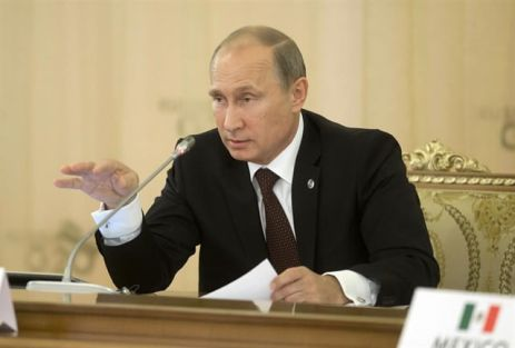 Putin-leyes-contra-separatismo