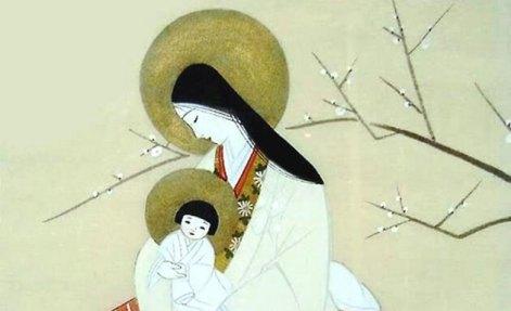 cristianismo-en-Japón