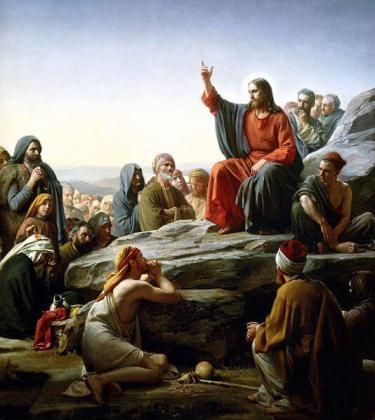 El sermón de la montaña.jpg