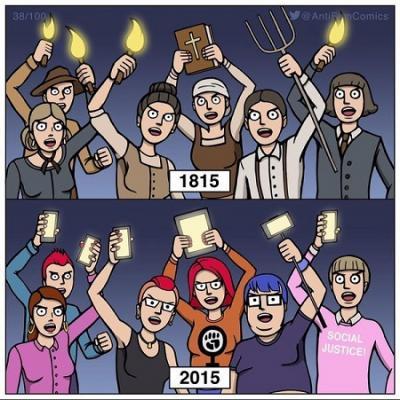 mujeres-censoras-antes-ahora
