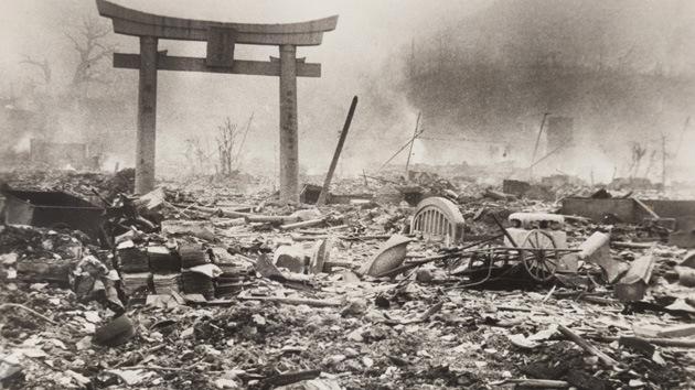 Nagasaki-despues-de-la-bomba-atomica.jpg
