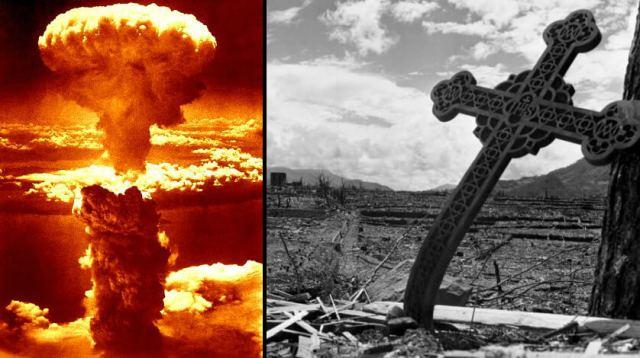 Nagasaki-holocausto-catolico