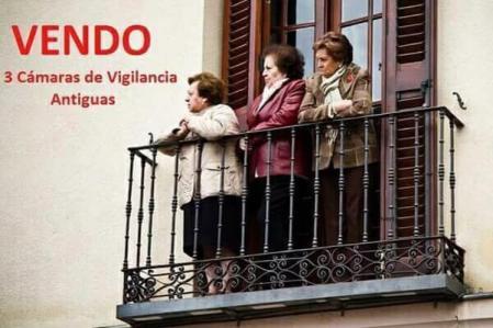 tres-camaras-de-vigilancia-antiguas