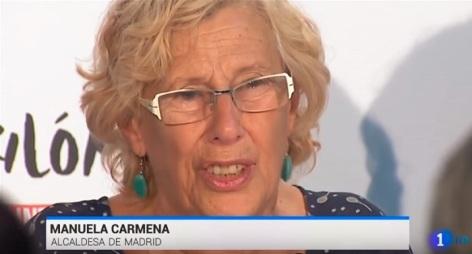 Carmena-queremos-que-vengan