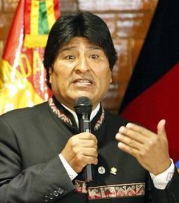 Evo Morales - presidente.jpg