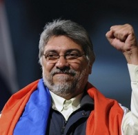 Fernando Lugo - Paraguay.jpg
