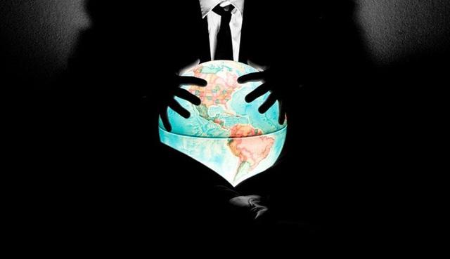 globalisierung-el-mundo-en-sus-manos.jpg