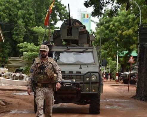 Mali-Fuerzas_Armadas-Ejercito_espanol-Yihadismo.jpg