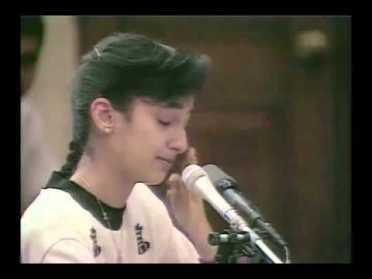 Nayirah-llorando-testimonio-falso