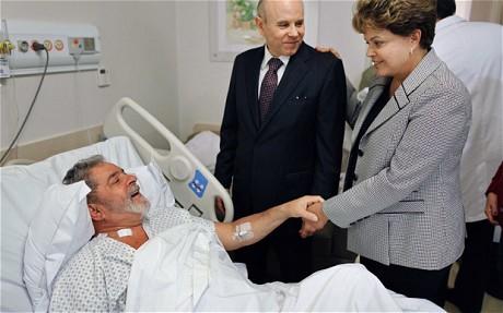 Rousseff con Lula.jpg
