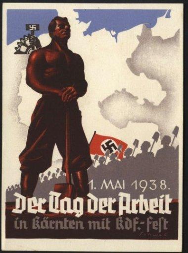 Tag der Arbeit - nazionalsozialismus.jpg