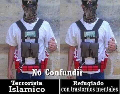 Terrorista-islamico-refugiado-con-trastornos-mentales.jpg