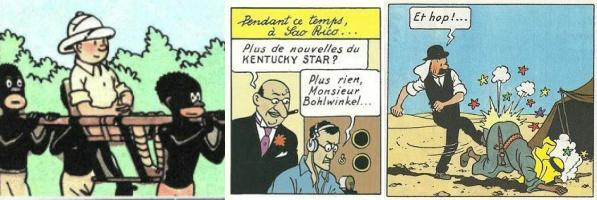 Tintin-colonialista-anticomunista-antisemita