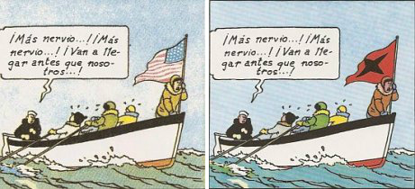 Tintin-estrella-misteriosa-bandera-americana-pais-ficticio.jpg