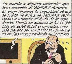 Tintin-financiero-bohlwinkel