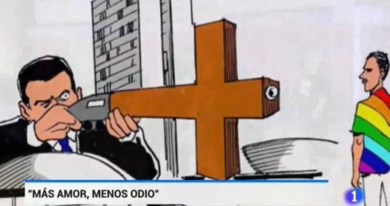 TVE contra católicos-Orlando.jpg