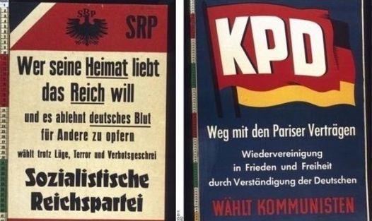 Verbotene Parteien SRP KPD.jpg