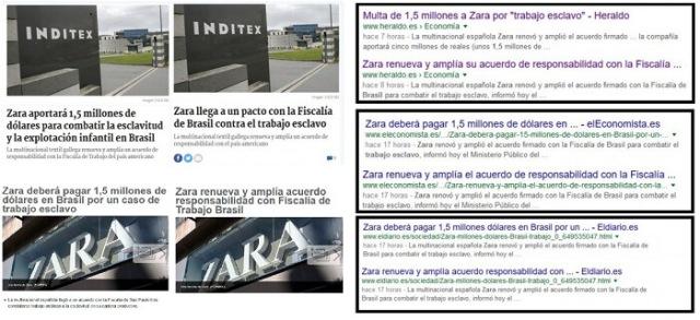 Zara-manipulacion-de-la-prensa.jpg