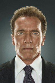 Arnold-Schwarzenegger-profil