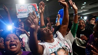 Obama-black-vote.jpg