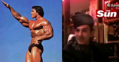 3-casos-pol-incorrecto-Arnold-Schwarzenegger-Galliano-mini.jpg