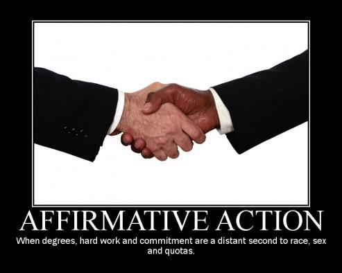 affirmativeActionMeme