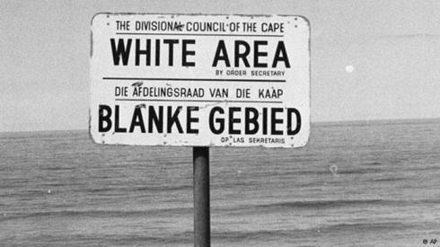 Apartheid-South-Africa.jpg