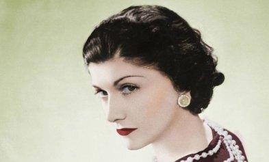 Coco-Chanel-color