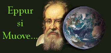 Galileo_eppur_si_muove