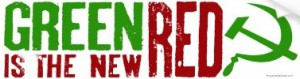 Green-is-the-new-red-2.jpg