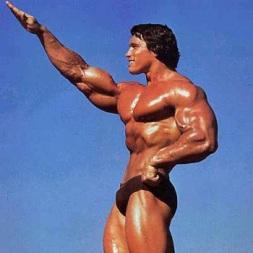 Heil_Arnold