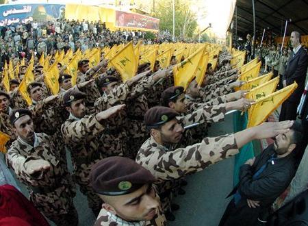 Hizbullah_Iran-saludo-romano.jpeg