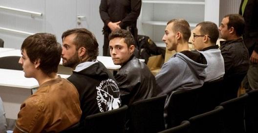 La-insurgencia-raperos-juicio-condenados.jpg
