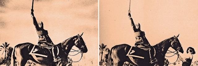 mussolini-montando-caballo-foto-retocada.jpg
