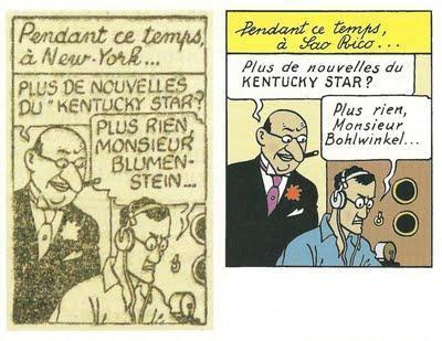 Tintin-estrella-misteriosa-blumenstein.jpg