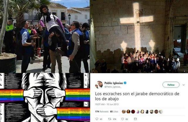 5-casos-pol-correcto-en-España